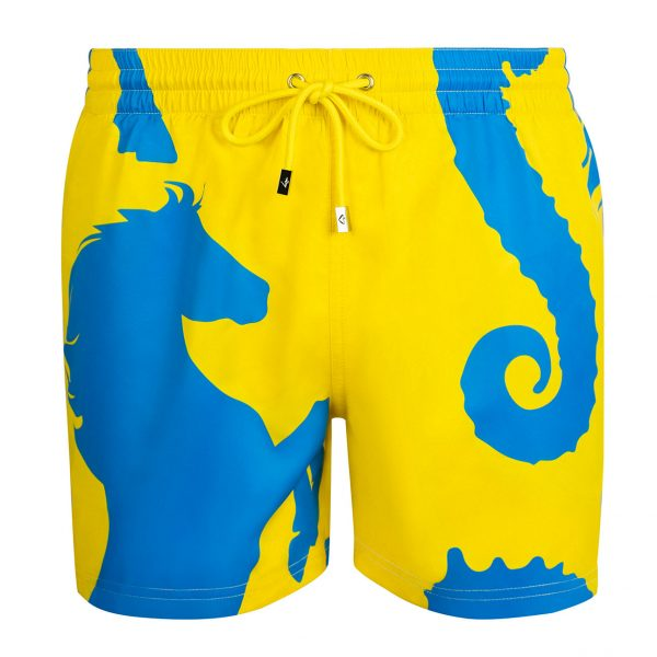 HAYA Men Swimwear