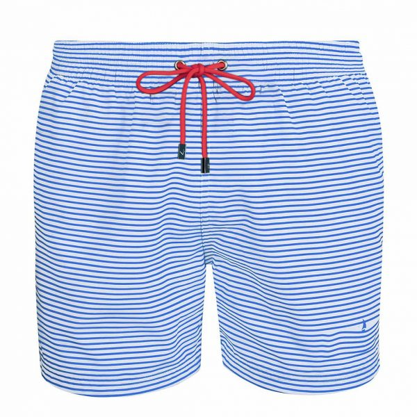 KAHUNA Men Swimwear