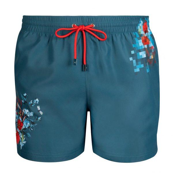 QUADRO Men Swimwear