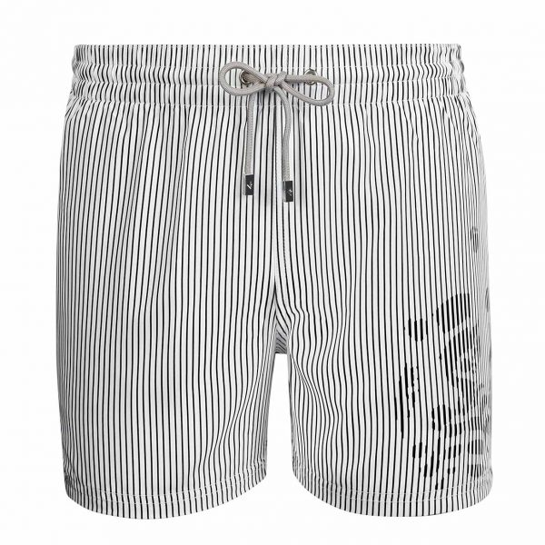 TRUCCO Men Swimwear