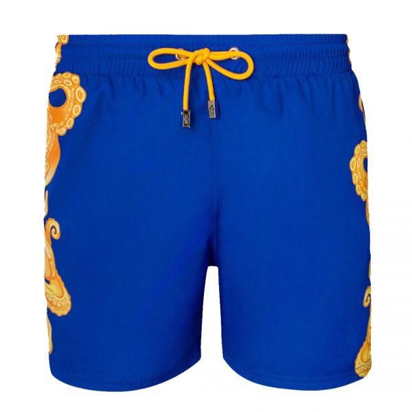 CAPRICE Men Swimwear