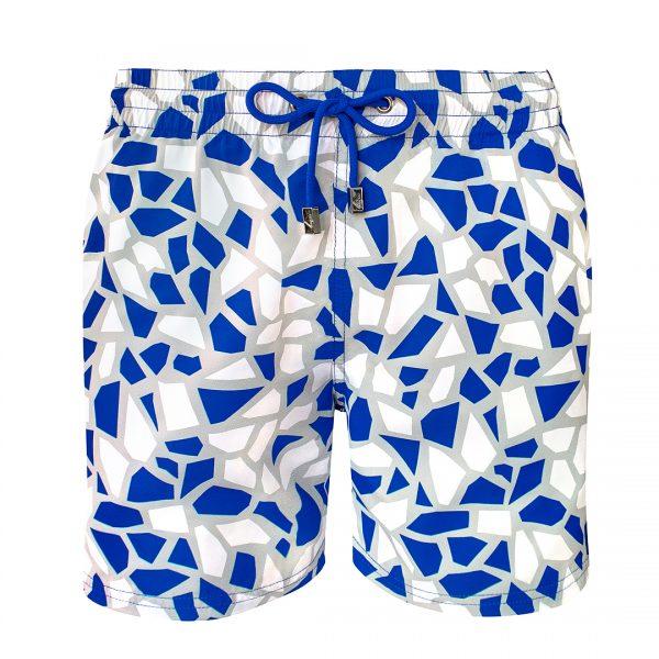 MOXIE Men Swimwear