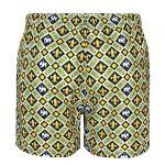 Felventura Barocco Swim shorts swimwear beachwear for men Dubai.jpg