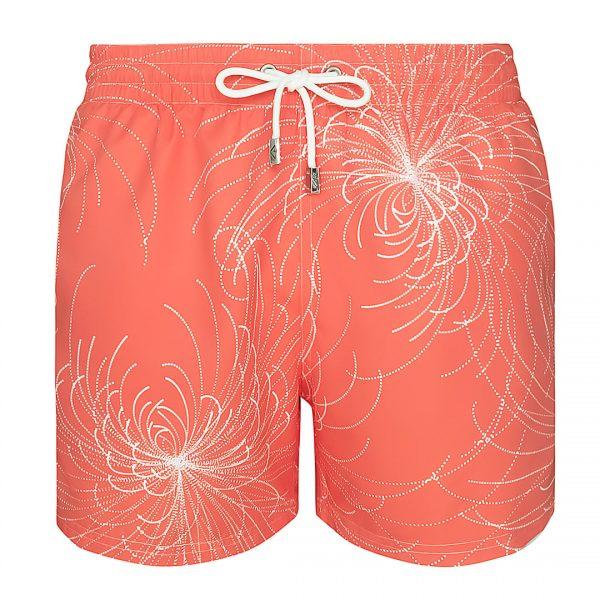 BLOOM Men Swimwear