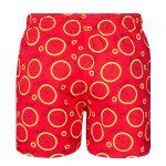Felventura Dalo Back Swim shorts swimwear beachwear for men Dubai