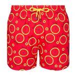 Felventura Dalo Swim shorts swimwear beachwear for men Dubai