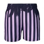 Felventura-Paloma-Back-Swim-shorts-swimwear-beachwear-for-me-Dubai-Palm-trees