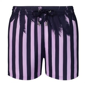 Felventura-Paloma-Front-Swim-shorts-swimwear-beachwear-for-me-Dubai-Palm-trees.jpg