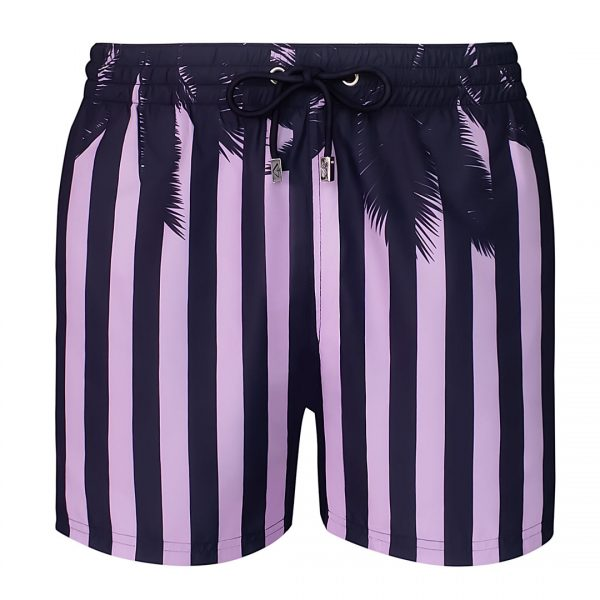 Felventura-Paloma-Front-Swim-shorts-swimwear-beachwear-for-me-Dubai-Palm-trees.jpg