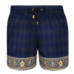 Felventura Reale Swim shorts swimwear beachwear for men Dubai
