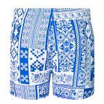 Felventura Zrek Swim shorts swimwear beachwear for men Dubai